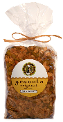 One Granola Bag - One Pound Bag