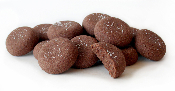 Double Dozen Cocoa Mint [ Gluten Free ] - Two Dozen Cookies