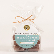 The Dozen Bag - Cocoa Mint [Gluten Free Flour]